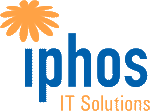 Iphos