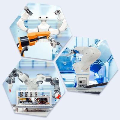 """Участие в """"Robotics Strategy Forum 2019"""""""
